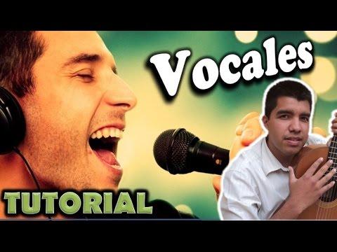 Como Aprender a Cantar Melhor