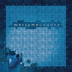 Biografia do artista MercyMe