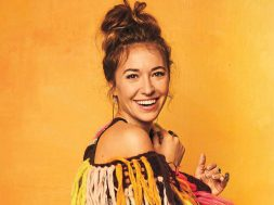 Lauren Daigle biografia